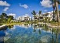 Radisson Blu Poste Lafayette - wczasy, urlopy, wakacje