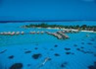 Intercontinental Le Moana Resort Bora - wczasy, urlopy, wakacje