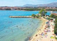 Split - wczasy, urlopy, wakacje