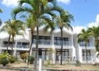Coral Azur - wczasy, urlopy, wakacje