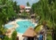 Bellevue Dominican Bay - wczasy, urlopy, wakacje