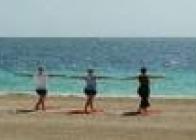 Fitness Na Malcie - wczasy, urlopy, wakacje