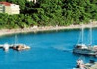Villa Bachus - wczasy, urlopy, wakacje