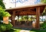 Kempinski Seychelles Resort - wczasy, urlopy, wakacje