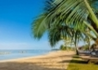 Tamassa - wczasy, urlopy, wakacje