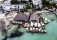 Be Live Experience Hamaca Suites - wczasy, urlopy, wakacje
