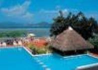 La Digue Island Lodge - wczasy, urlopy, wakacje