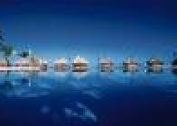Moorea Pearl Resort - wczasy, urlopy, wakacje