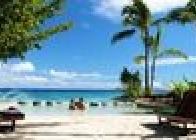 Treasure Island Resort - wczasy, urlopy, wakacje
