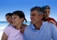 Beachcomber Island Resort - wczasy, urlopy, wakacje