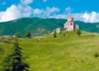 Batumi Herbatumi - wczasy, urlopy, wakacje