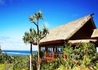 Outrigger On The Lagoon Fiji - wczasy, urlopy, wakacje