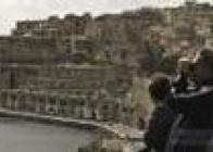 Malta + Opcja Sycylia - wczasy, urlopy, wakacje