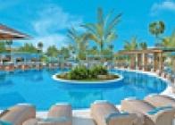 Iberostar Playa Pilar - wczasy, urlopy, wakacje