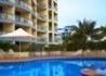 Mantra Mooloolaba Beach - wczasy, urlopy, wakacje