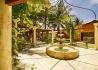 Ifa Villas Bavaro Beach Resort & Spa - wczasy, urlopy, wakacje