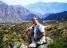 Skarby Peru Z Odkrywcą - wczasy, urlopy, wakacje