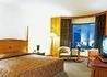 Century Park Hotel - wczasy, urlopy, wakacje