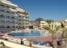 Hiszpania - Costa Del Sol - Torrequebrada 8 Dni - wczasy, urlopy, wakacje