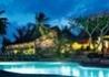 Baobab Beach Resort & Spa - wczasy, urlopy, wakacje