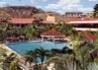 Flamingo Beach Resort - wczasy, urlopy, wakacje