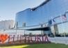 Euphoria Batumi - wczasy, urlopy, wakacje