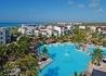 Sol Pelicano - wczasy, urlopy, wakacje