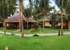 Terracotta Resort - wczasy, urlopy, wakacje