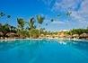 Iberostar (Punta Cana) - wczasy, urlopy, wakacje