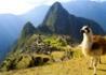 Peru Express - wczasy, urlopy, wakacje