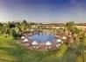 The Lalit Goa Resort - wczasy, urlopy, wakacje