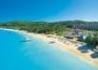 Sandals Grande Antigua Resort - wczasy, urlopy, wakacje
