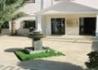 Lodge Des Almadies - wczasy, urlopy, wakacje