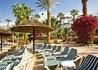 Isrotel Royal Garden - wczasy, urlopy, wakacje