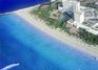 Kempinski - wczasy, urlopy, wakacje