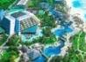 Grand Oasis Cancun - wczasy, urlopy, wakacje