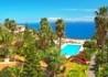 Hotel Quinta Splendida Wellness - wczasy, urlopy, wakacje