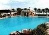 Mercure Grand Doha City Centre - wczasy, urlopy, wakacje