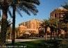 Emirates Palace - wczasy, urlopy, wakacje