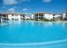 Melia Tortuga Beach - wczasy, urlopy, wakacje