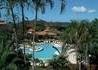 Occidental Grand Papagayo - wczasy, urlopy, wakacje