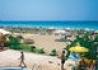 Alaaddin Beach - wczasy, urlopy, wakacje