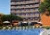 Aqua Pedra Dos Bicos - wczasy, urlopy, wakacje