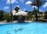 Crown Beach Resort - wczasy, urlopy, wakacje