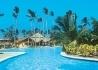 Barcelo  Dominican Beach - wczasy, urlopy, wakacje