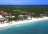 Catalonia Playa Maroma - wczasy, urlopy, wakacje
