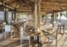 St Regis Mauritius - wczasy, urlopy, wakacje