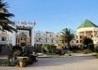 Lti Agadir Beach Club - wczasy, urlopy, wakacje
