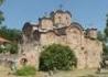 Bałkany  (SErbia - Bułgaria - Macedonia - Kosowo - - wczasy, urlopy, wakacje
