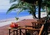 Bazaruto Lodge - wczasy, urlopy, wakacje